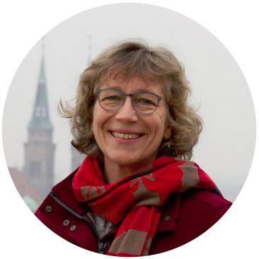 Annette Lichtenfeld_rund