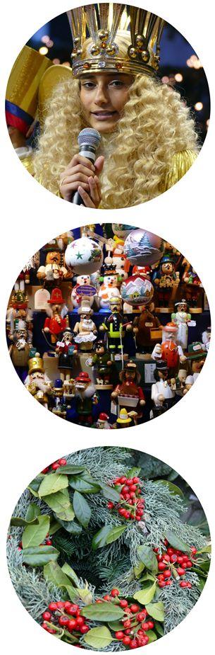 Christkindlesmarkt 2019_NEUNEU