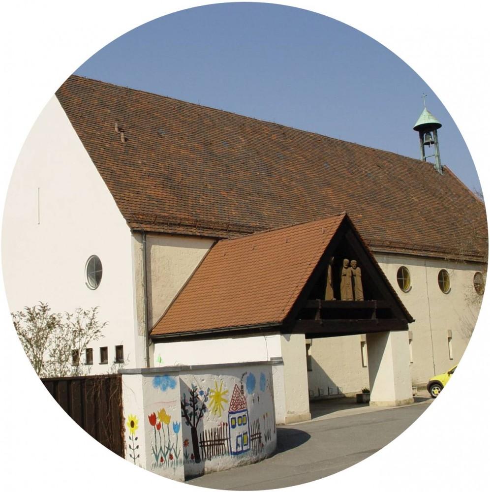 Emmauskirche_Gartenstadt