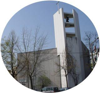 Epiphaniaskirche_Muggenhof