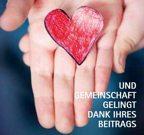 Kirchgeld_19_flyer