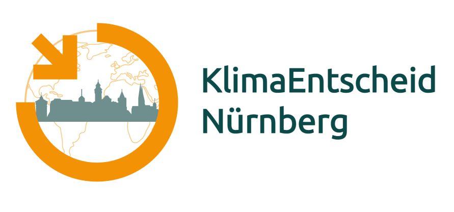 KlimaEntscheid Nürnberg