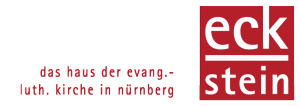 Logo Haus eckstein