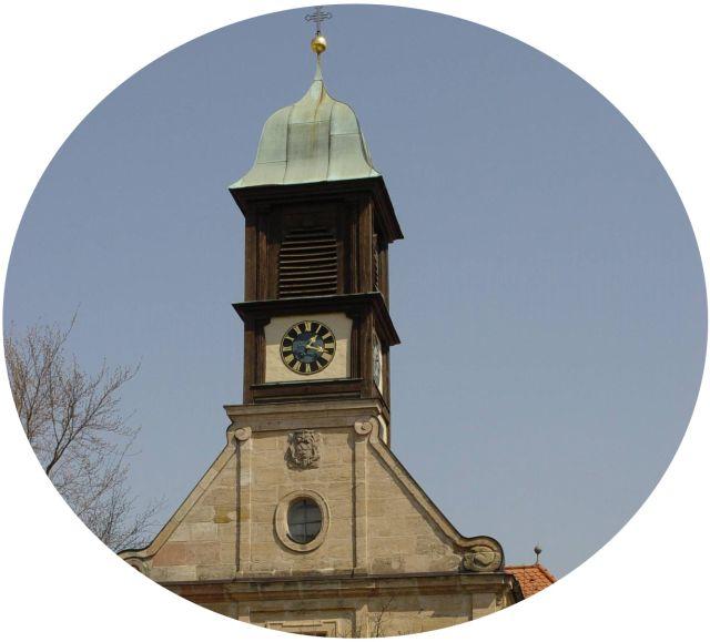 Maria-Magdalena-Kirche_Behringersdorf