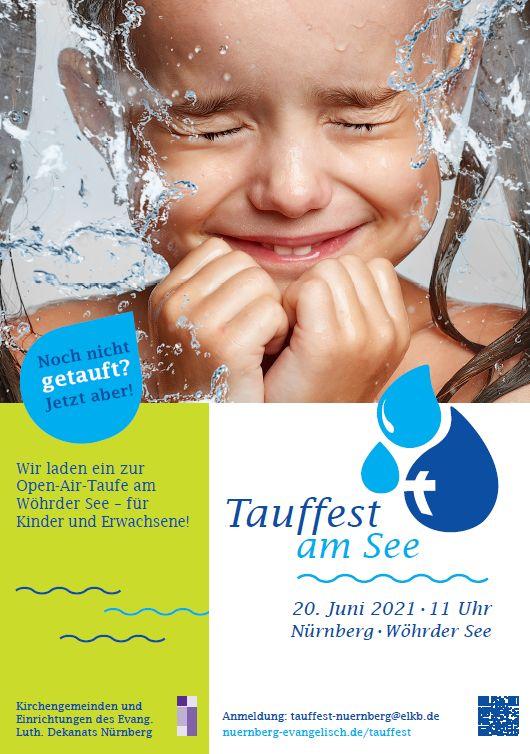 Plakat_Tauffest2021