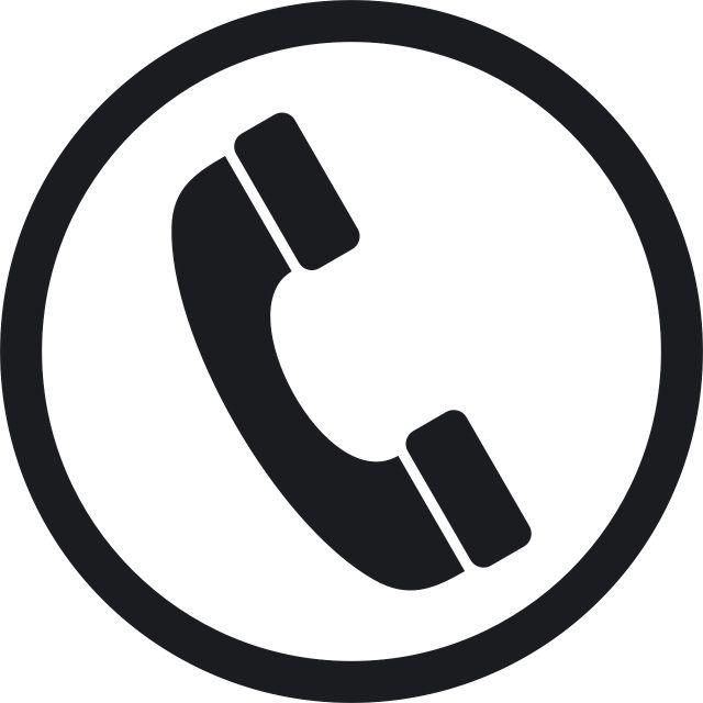 Seelsorgetelefon