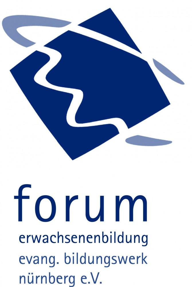 Logo des forum erwachsenenbildung