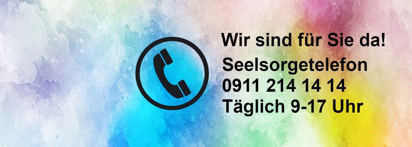 Seelsorge_NEUNEU