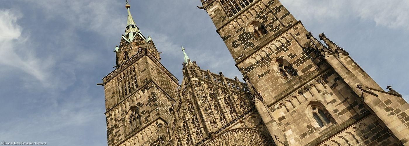 Banner_Kirchenführungen