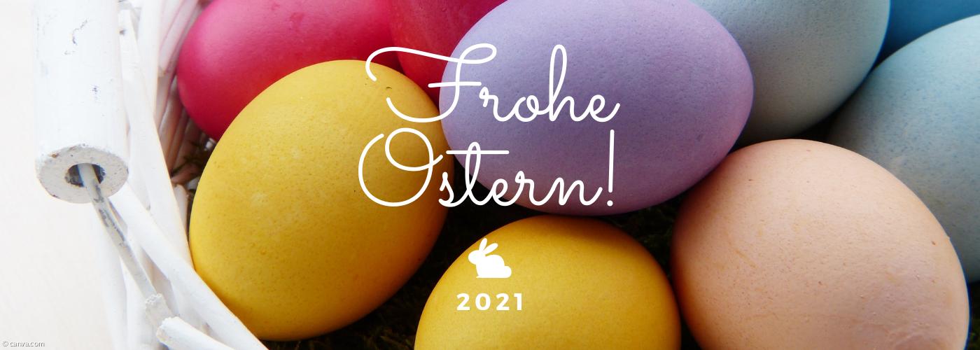 Oster-Teaser1-2021