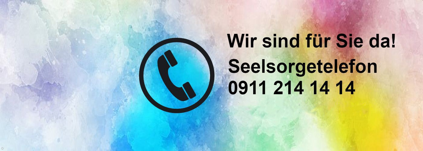 Seelsorgetelefon_NEUNEU
